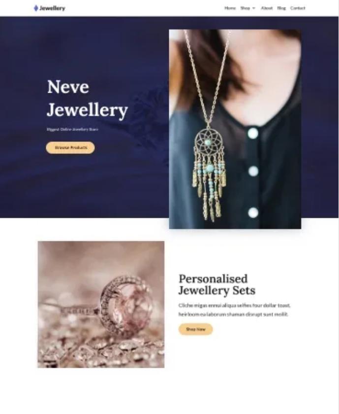 Jewellry-Shop-2